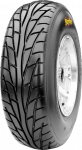 CST Stryder CS05 17,5/7,5 R10 35N Front Wheel (переднее колесо) 6PR